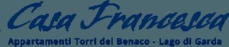 Appartamenti Torri del Benaco Casa Francesca